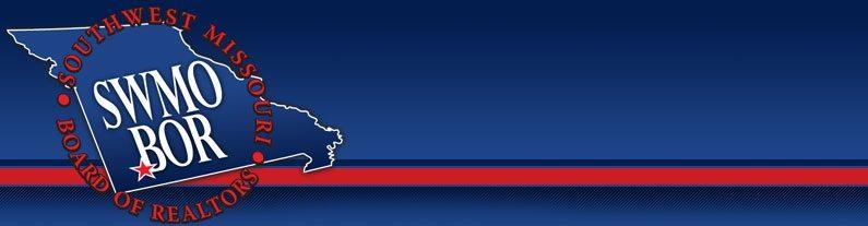 Southwest Missouri Board of REALTORS®