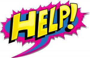 help-comic-shout-expression-vector-text_7kyVaZ_L