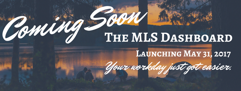 Exciting Changes Coming to SOMO MLS!